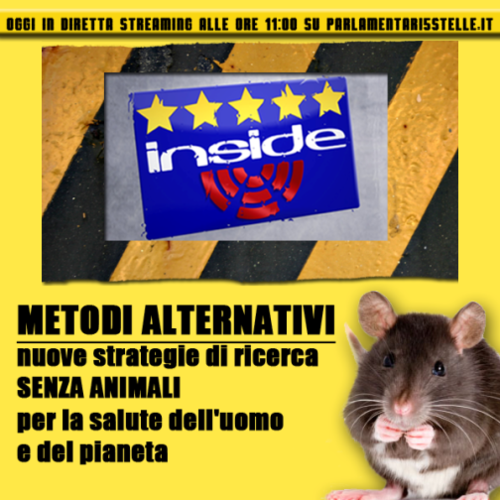 inside_metodialternativi-post.png