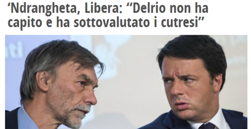delriosottovalutatore-ok.png