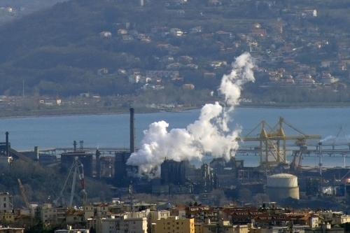 Friuli Venezia Giulia: commissione ecomafie evidenzia gravi problematiche