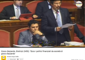 endrizzi2013.png