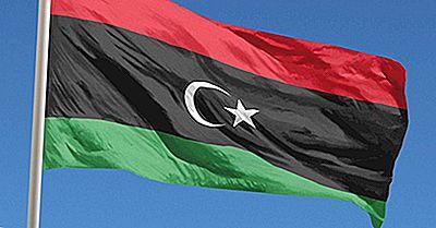 LIBIA: CON DI MAIO ITALIA TORNATA PROTAGONISTA. ORA MISSIONE DI PACE A GUIDA ITALIANA