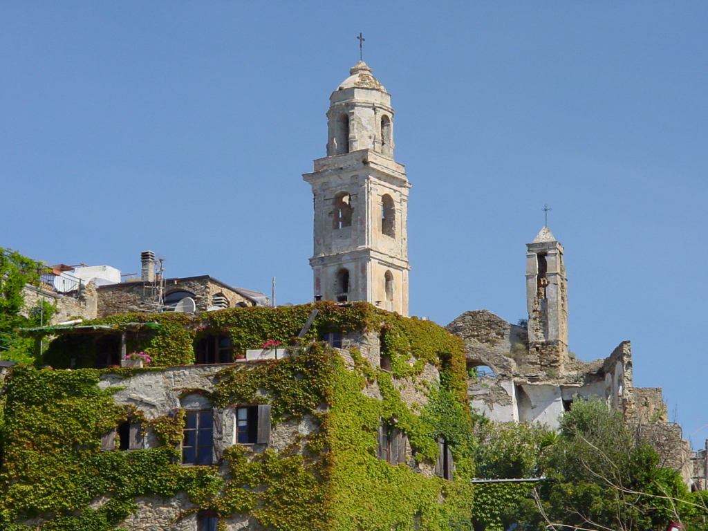 Bussana_Vecchia_-_Bell_Tower.png