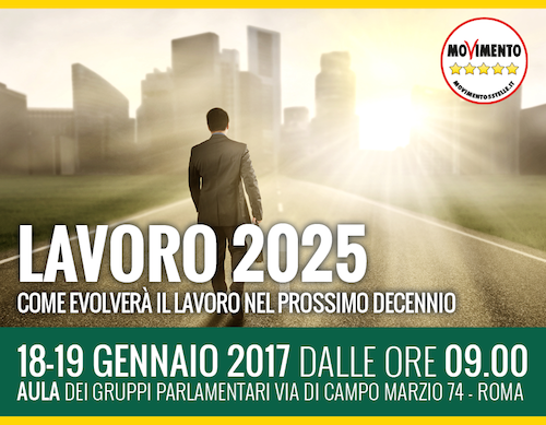 Lavoro2025post.png